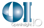 OpenInsight 10
